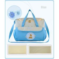 Túi cho mẹ đựng đồ sơ sinh