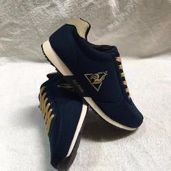 Giày thể thao Class - 1013