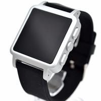 Đồng hồ Led thông minh