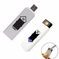 Hộp Quẹt Chữ S Sạc Điện Qua Cổng USB