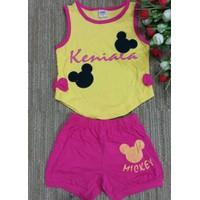 Bộ Mickey cho bé yêu - BBG1252
