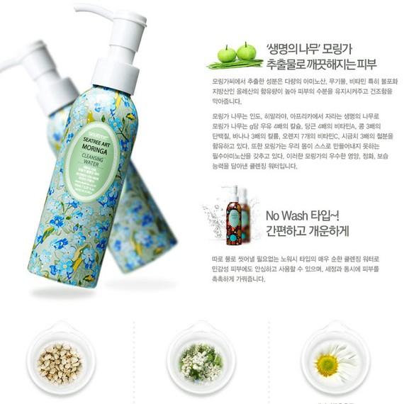 nuoc-tay-trang-seatree-art-moringa-clean