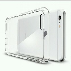 Case cho iphone 5-5s-6-6plus-6s-6splus siêu rẻ - có giao tới nơi