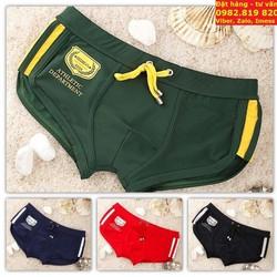 Quần bơi nam cao cấp thương hiệu nổi tiếng ATHLETIC DEPARTMENT
