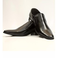 Giày da thật cao cấp G04