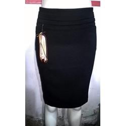 Váy công sở Thanh Thanh