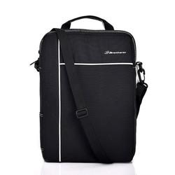 Túi đựng iPad cao cấp loại lớn