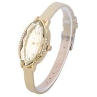 Đồng hồ Nữ JULIUS JU1022 mặt khắc tinh xảo chính hãng