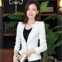 áo khoác vest hàng nhập cao cấp  tb0147
