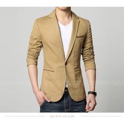 Áo vest thô phong cách Hàn Quốc, hàng nhập khẩu - Mã số: AV1504
