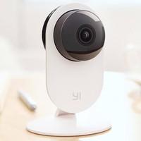 Camera Giám Sát Xiaomi Yi Camera IP Có Hồng Ngoại