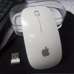 Chuột apple không dây