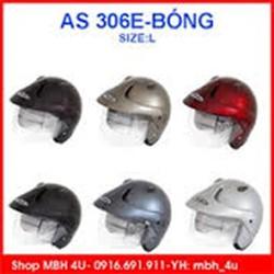 NON BAO HIEM ANDES  306E BONG