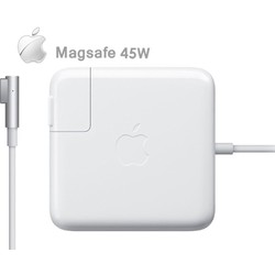 Sạc Macbook 45W MagSafe 1 zin