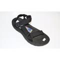 Giày sandals NV25