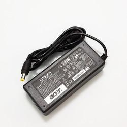 Sạc Laptop Acer Aspire E1-531-2453,E1-431-4626,E1-521-0694