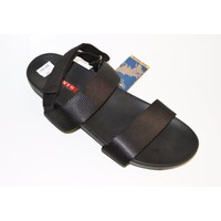 Giày Sandals Nv 4906
