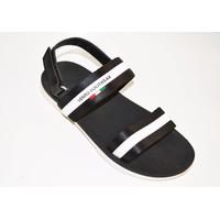 Giày sandals nv5611