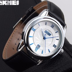 đồng hồ nam chống thấm m044
