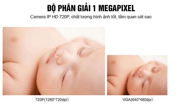Camera IP Vstarcam C7838WIP 4