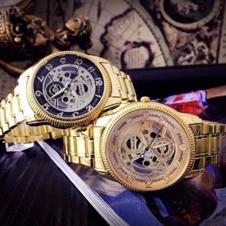 dong ho rolex lo may 1m4G3 18325c simg 12f147 720 720 177 0 cropf 1 số kiến thức về đồng hồ Seiko