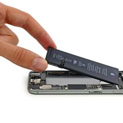 Pin iPhone 6 Plus ZIN Giá Rẻ