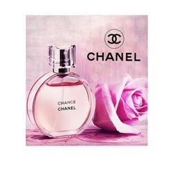 Nước hoa Chanel Chance - Hồng 50ml