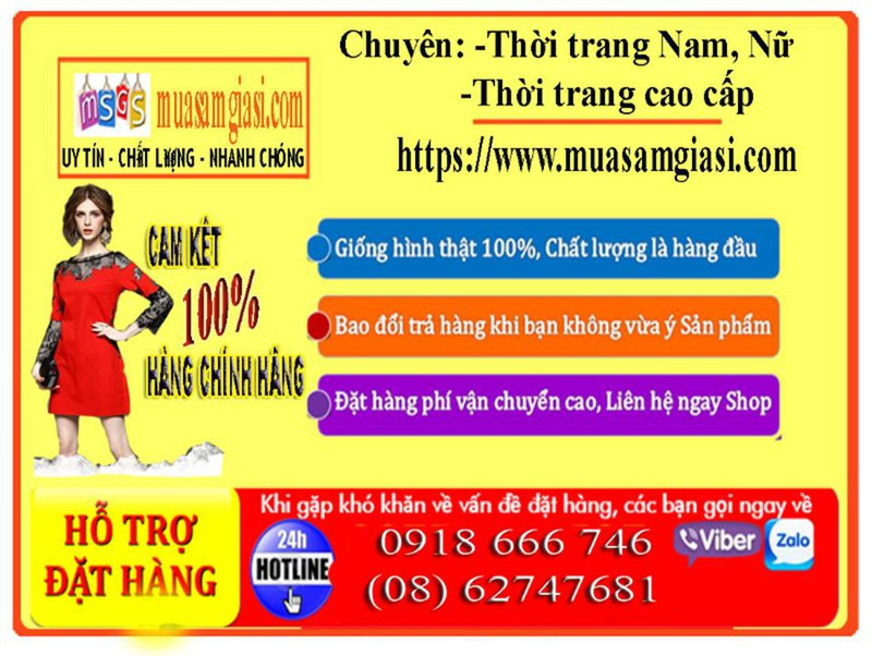 HÀNG NHẬP HỒNG KONG - SET ÁO HOA QUẦN SUÔNG - 3049 1