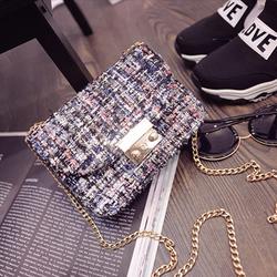 Túi Zara hàng Quảng Châu