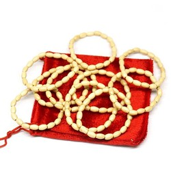 Combo 10 dây dâu tằm đeo tay kèm túi đựng cho bé Mã SP: 7268 -