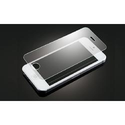 Miếng dán cường lực Iphone 4 và Iphone 4s