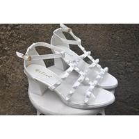 Giày cao gót nữ thời trang GT23
