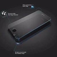 kính cường lực iphone 5