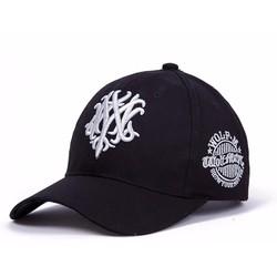 Mũ nón kết nam Wolf mạnh mẽ phong cách - HKLT06