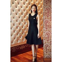 Đầm Dự Tiệc Sang Trọng, Quý Phái - 2599