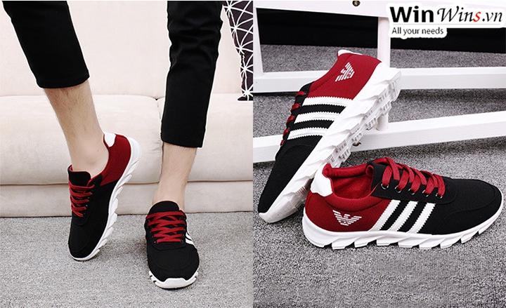 giay the thao pt 28 new 2016 1m4G3 8059fb Vì sao cần lựa chọn giày Nike nữ?