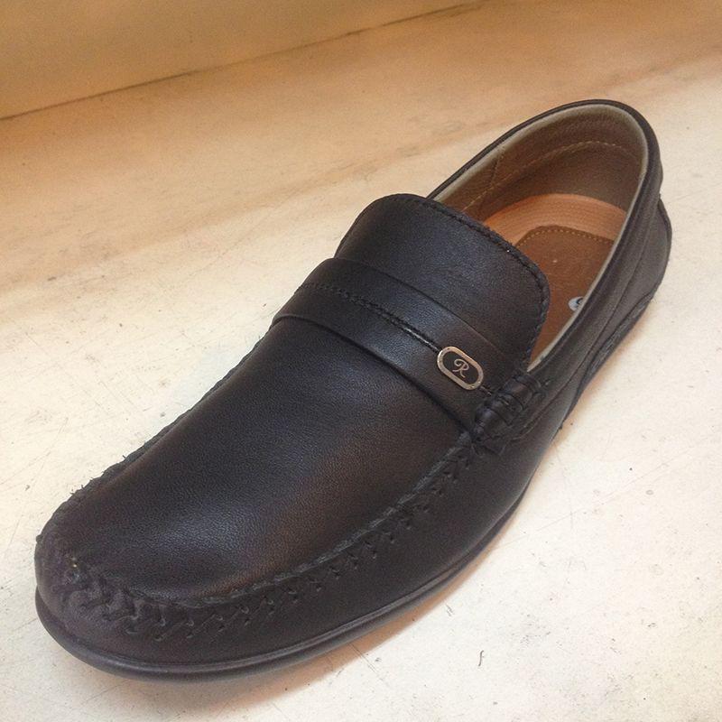 giay moi nam mau den lich lam 1m4G3 gm009001 2k67kd134463b simg d0daf0 800x1200 max Kinh nghiệm mỗi khi lựa mua giày nam