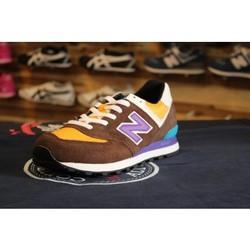 Giày Thể Thao New Balance 574 - Miễn Phí Vận Chuyển - MKZ