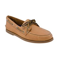 Giày Oxford Nam Sperry Top-Sider Authentic Original