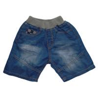 Quần short jeans BT HA005 BEVADOCHOI