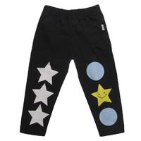 Quần legging ngôi sao MA061 BEVADOCHOI