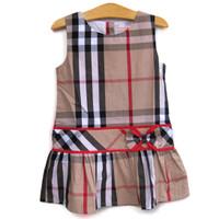Đầm Burrerry xám MA064 BEVADOCHOI