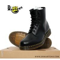 Giày Dr. nam cao cấp G107N