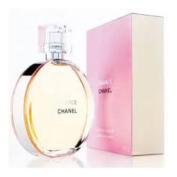 Nước Hoa Nữ Chance Vàng Eau De Parfum Vàng