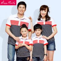 Áo gia đình đẹp YPAG 0432