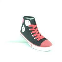 Giày thể thao trẻ em nữ Bioren Catha SC56-Đ