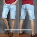 Quần Short Jeans Form Ôm