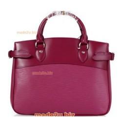 Túi xách Louis Vuitton Epi Passy M59262