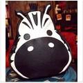 Bao lô nữ hình NGỰA VẰN siêu dễ thương mới về hàng tại TINOSHOPVN .