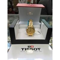 Đồng hồ Tissot thể thao nam mới